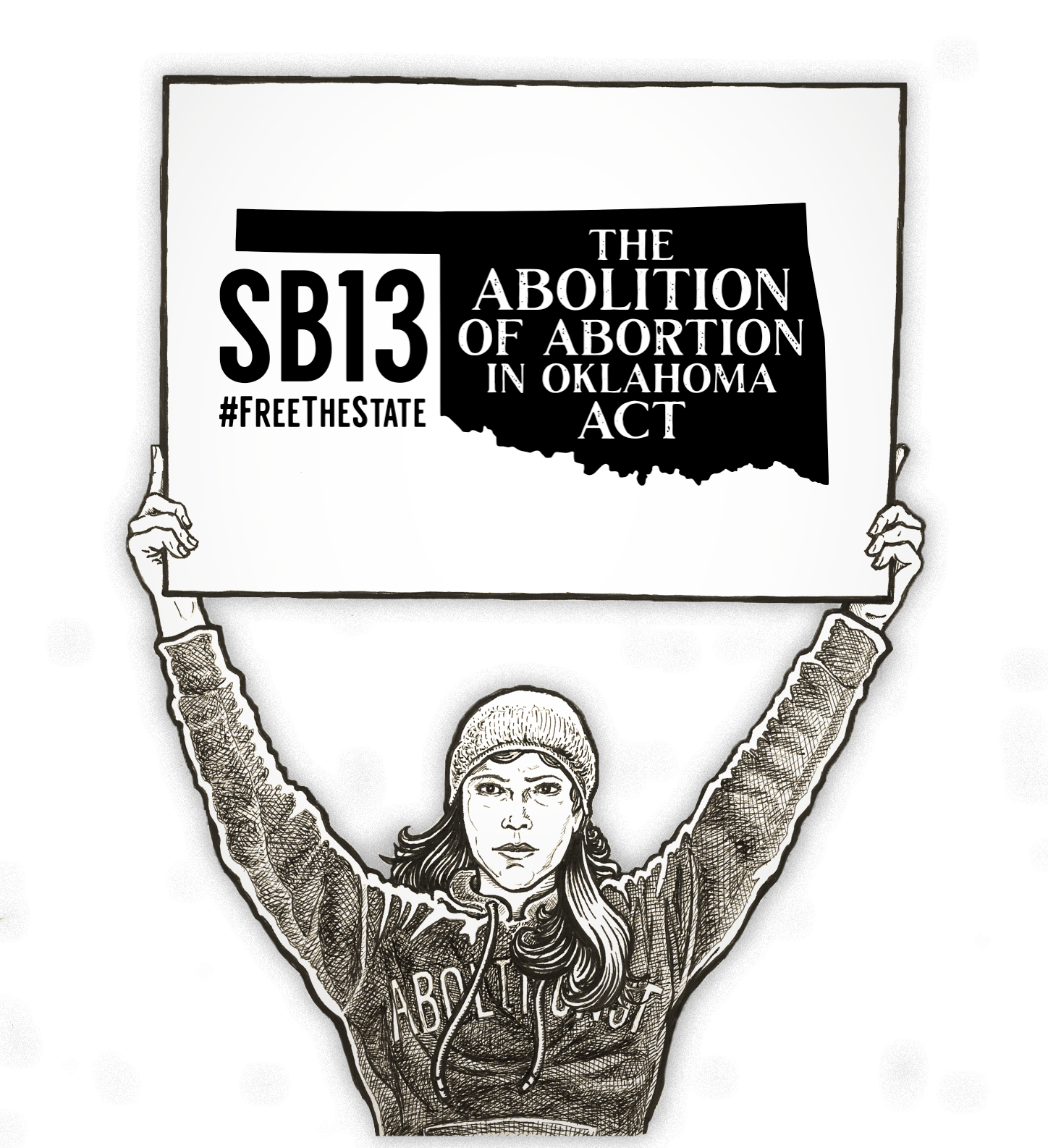 How You Can Help Support SB13